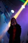 """Концерт группы """"А-Студио"""" на Казанской набережной, Фото: 80"""