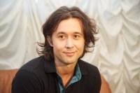 Сергей Бабкин в Туле, Фото: 72