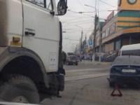 """Авария у """"Рио"""" 2 сентября, Фото: 3"""