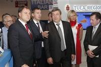 Иностранным инвесторам отрекомендовали Тульскую область, Фото: 3