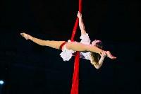 Шоу Lovero в тульском цирке, Фото: 28