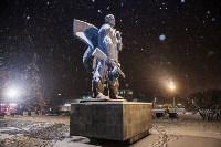 Новогодняя столица России, Фото: 20