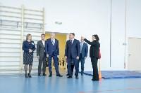 В Туле откроется новая школа, Фото: 18