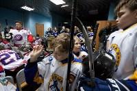 Хоккейный турнир EuroChemCup, Фото: 136