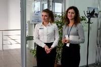 Открытие дилерского центра ГАЗ в Туле, Фото: 9
