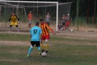 Чемпионат Тульской области по футболу среди ветеранов достиг экватора, Фото: 3