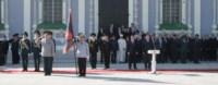 19 сентября в Туле прошла церемония вручения знамени управлению МВД , Фото: 9