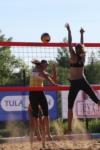 Второй этап чемпионата ЦФО по пляжному волейболу, Фото: 56