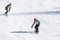 «Кубок Форино» по сноубордингу и горнолыжному спорту., Фото: 25