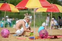 Пикник в Петровском квартале, 2 июля, Фото: 26