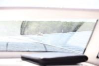 Гонкой на каноэ в Туле открыли сезон навигации, Фото: 74