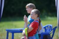 В Ясной поляне стартовал турнир по конному спорту, Фото: 12