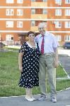 50 лет счастья семьи Полетаевых, Фото: 16