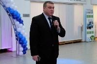 Открытие дилерского центра ГАЗ в Туле, Фото: 20