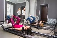 Гоголь-студия «Propilates»: пилатес меняет тело и жизнь к лучшему!, Фото: 34