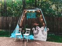 Свадьба, выпускной или корпоратив: где в Туле провести праздничное мероприятие?, Фото: 16