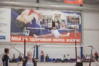 Первенство ЦФО по спортивной гимнастике, Фото: 144