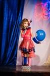 Мисс Барби-2014, Фото: 17