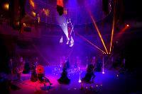 Шоу фонтанов «13 месяцев» в Тульском цирке – подарите себе и близким путевку в сказку!, Фото: 89