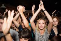 Концерт Чичериной в Туле 24 июля в баре Stechkin, Фото: 46