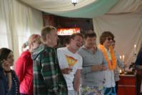 Соревнования по вейкбордингу, Фото: 68
