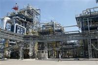 Химическое производство в Щекинском районе, Фото: 6