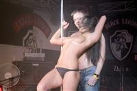 Стоунер-фест в клубе «М2», Фото: 36