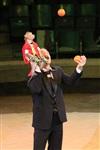 Цирк «Вива, Зорро!» в Туле , Фото: 7