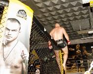 Клуб Хулиган Fight Show, Фото: 143
