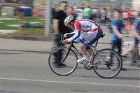 Велогонка критериум. 1.05.2014, Фото: 33