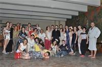 Пижамная вечеринка, Фото: 50