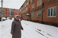Алексинская администрация оттягивает исполнение судебного решения, Фото: 23