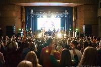 Концерт Artik&Asti, Фото: 61
