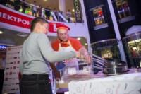 Кулинарный мастер-класс Сергея Малаховского, Фото: 11