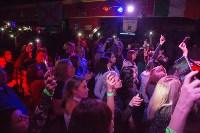 День рождения тульского Harat's Pub: зажигательная Юлия Коган и рок-дискотека, Фото: 18