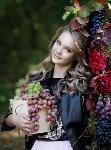 Готовимся к свадьбе: одежда, украшение праздника, музыка и цветы, Фото: 7