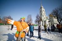 Масленица в кремле. 22.02.2015, Фото: 44