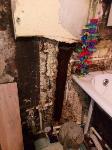 Горы мусора, грибок и аварийные балконы: под Ясногорском рушится многоквартирый дом, Фото: 2