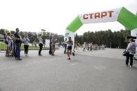 Первый Тульский марафон - 2016, Фото: 101