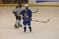 Международный детский хоккейный турнир EuroChem Cup 2017, Фото: 85