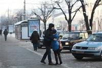 День объятий. Любят ли туляки обниматься?, Фото: 36