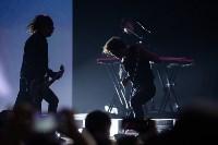 Тула открыла гастрольный тур «Би-2» с новой программой «NewBest», Фото: 53