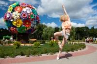 Уличные танцоры Тулы, Фото: 10