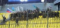 Арсенал» Тула - «Сокол» Саратов - 0:0., Фото: 65