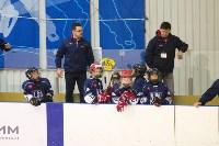 Международный детский хоккейный турнир EuroChem Cup 2017, Фото: 17