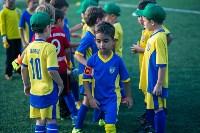 Открытый турнир по футболу среди детей 5-7 лет в Калуге, Фото: 46