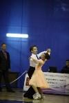Танцевальный турнир «Осенняя сказка», Фото: 108
