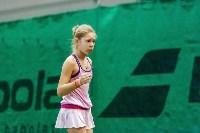 Новогоднее первенство Тульской области по теннису, Фото: 30