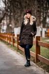 Утепляемся к зиме: выбираем пуховик, куртку или пальто, Фото: 5