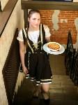 Путеводитель по ресторанам, Фото: 11